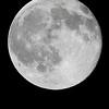 Moon Over NOVA