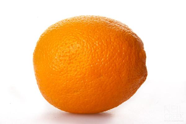 Fruit - 100524