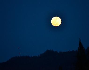 Full Moon-5/5/12