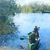 Lake Roland 2