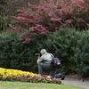 Callaway Gardens with GNPA Expo 2015 Moose Peterson