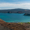 Galapagos-72