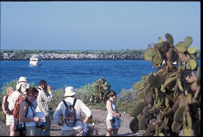 Galapagos2002-090