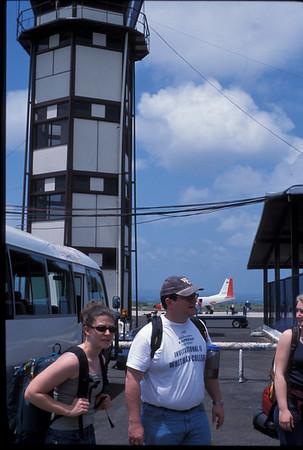 Galapagos2002-083