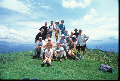 Galapagos2002-125