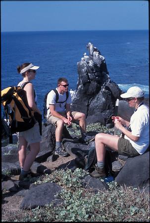 Galapagos2002-101