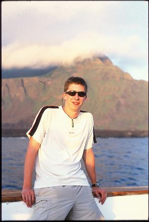 Galapagos2002-119
