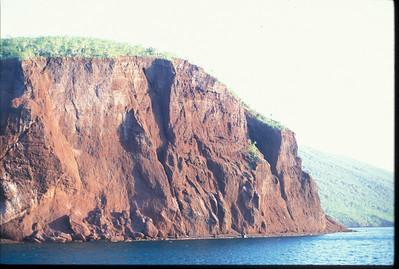 Galapagos2002-122