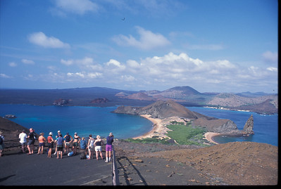 Galapagos2002-113