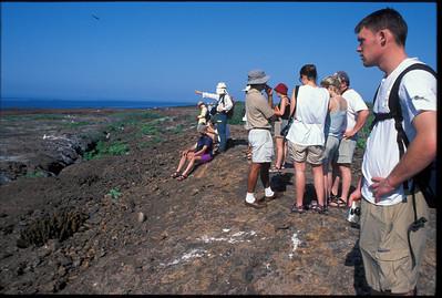 Galapagos2002-107