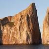 Galapagos (2)