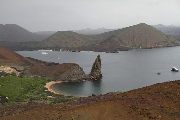 Galapagos (30)