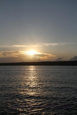 Galapagos (55)