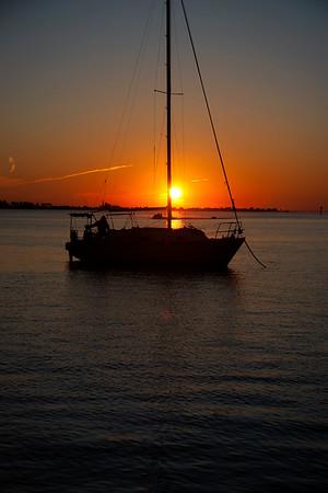 Galveston_11-11