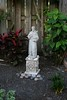 St. Francis of Assisi  (Miami, FL - November 18, 2006)