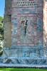 Location - Bok Tower Gardens