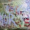 7/30/06 <br /> More defacing