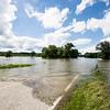 Ledges Flood - 2018