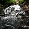 Dunnings Spring Waterfall