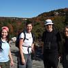 20081011_Gerts Nose Work Trip_0004