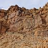 Rio Chama Cliffs