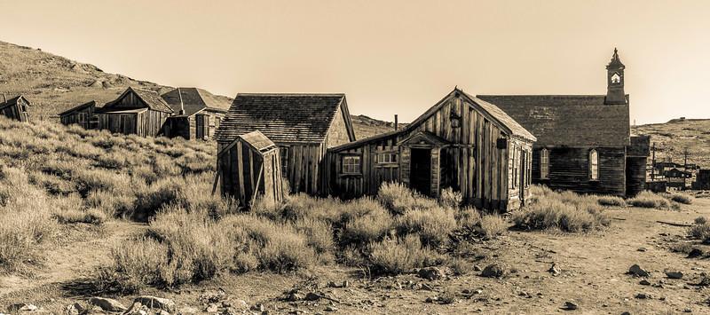 Bodie, CA Dolan house-Methodist Church 11-10-16_MG_1886