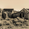 Bodie, CA Dolan house-Methodist Church 11-10-16_MG_1886