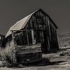 Bodie, CA well and Barn 11-10-16_MG_1927