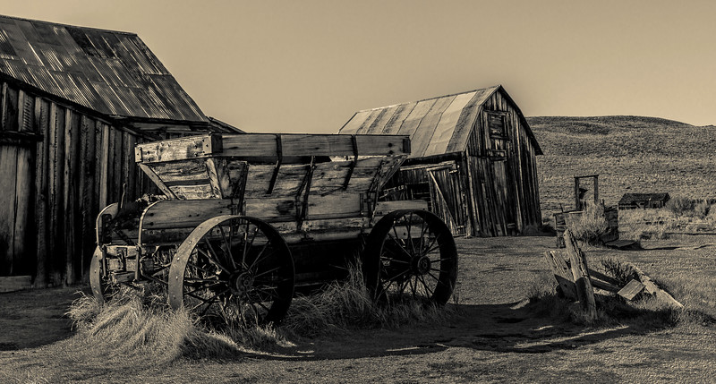 Bodie, CA wagon 11-10-16_MG_1925