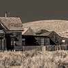Bodie, CA James Stuart Cain's Home 11-10-16_MG_1929