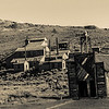 Bodie, CA firehouse and Standard Mill 11-10-16_MG_1918