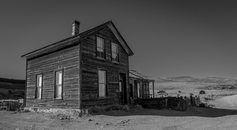 Bodie, CA D  V  Cain house 11-10-16_MG_1892