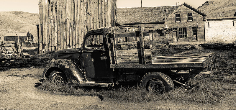 Bodie, CA old truck 11-10-16_MG_1907