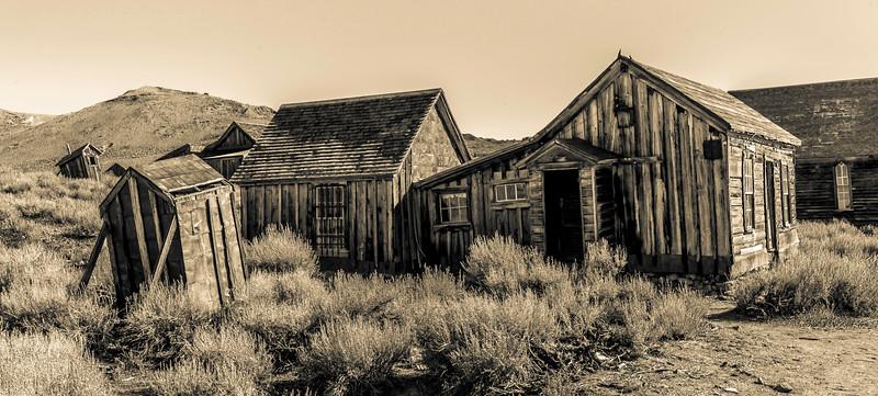 Bodie, CA Dolan house 11-10-16_MG_1887