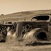 Bodie, CA old Car 11-10-16_MG_1894