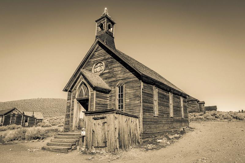 Bodie, CA Methodist Church 11-10-16_MG_1889