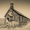 Bodie, CA Methodist Church 11-10-16_MG_1889