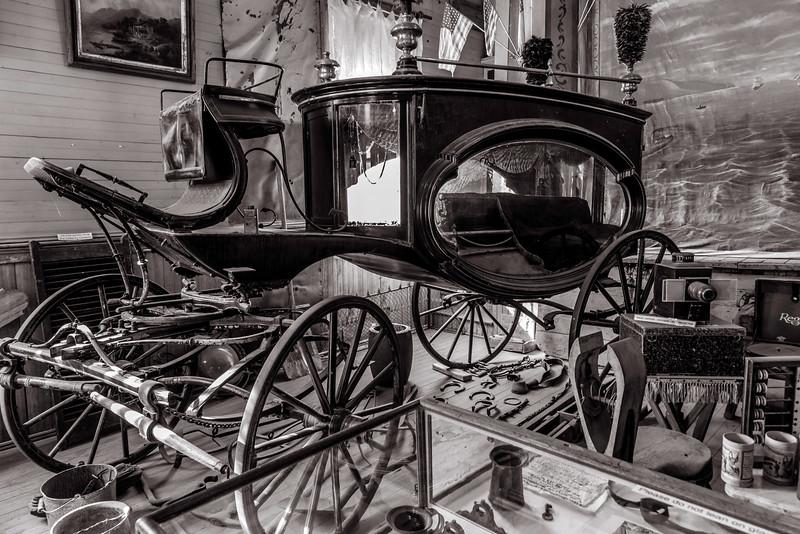 Bodie, CA last ride 11-10-16_MG_1909