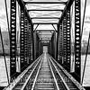 RR Bridge