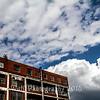 Big Sky Factory