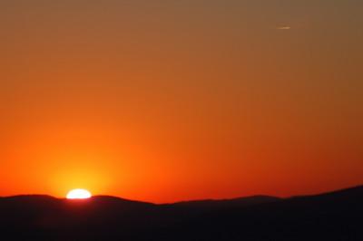 Gile Sunrise_2006-10-14_36