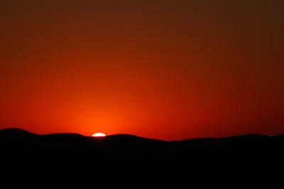 Gile Sunrise_2006-10-14_35