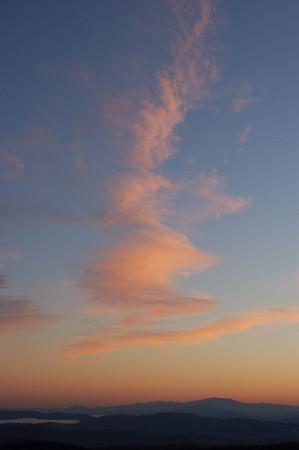 Gile Sunrise_2006-10-14_26