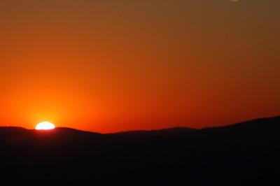 Gile Sunrise_2006-10-14_37