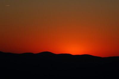 Gile Sunrise_2006-10-14_29