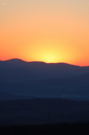 Gile Sunrise_2006-10-14_31