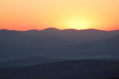 Gile Sunrise_2006-10-14_28