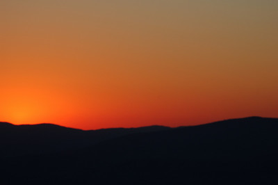 Gile Sunrise_2006-10-14_30