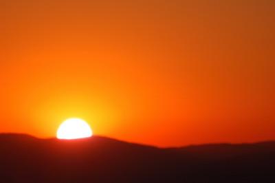 Gile Sunrise_2006-10-14_40