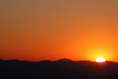 Gile Sunrise_2006-10-14_39